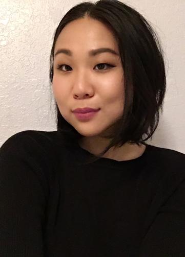 Susan-Moon