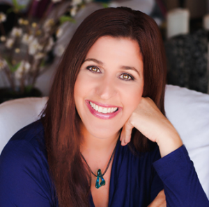 in-person and online relationship coach, jessica yaffa