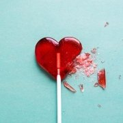 image for relationship workshop, breaking pattern of unhealthy relationships