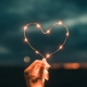 Renew love in your relationships in 2020 with the following tips.