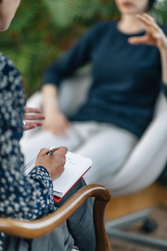 relationship coaching certification