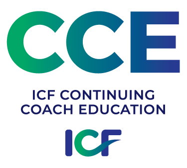 icf-accredited relationship coaching course